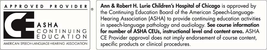 ASHA-logo