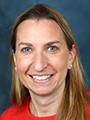 photo of Dr. Julia Grabowski