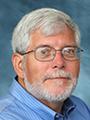photo of Dr. John Grayhack