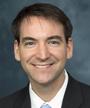 photo of Dr. R. Gregory Webster